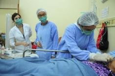 Enfermeiros1