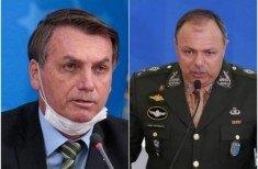 Bozo e general