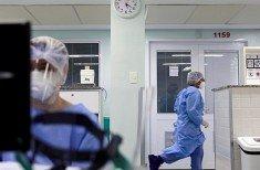 Enfermeiros5