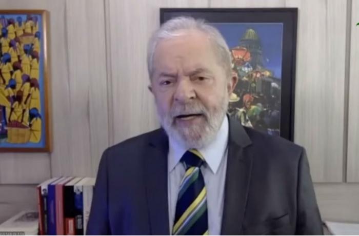 Lula falando1