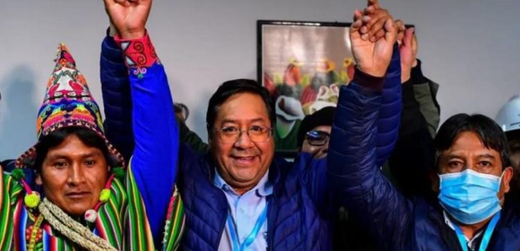 Bolívia vence1