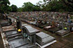 Cemitério4