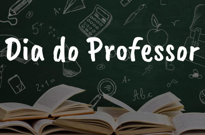 Dia do Professor1