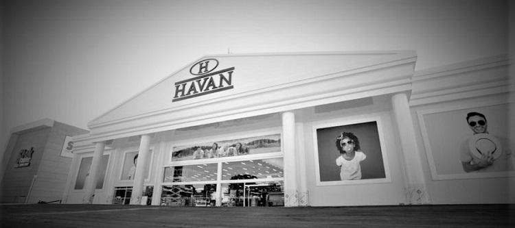 Havan1