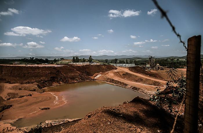Mineração1