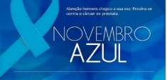 Novembro capa