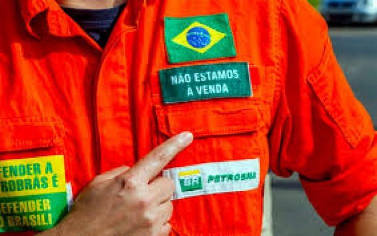 Petroleiros2