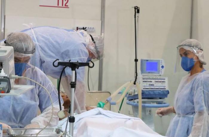 Enfermeiras12