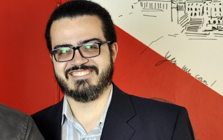 Pedro DCM