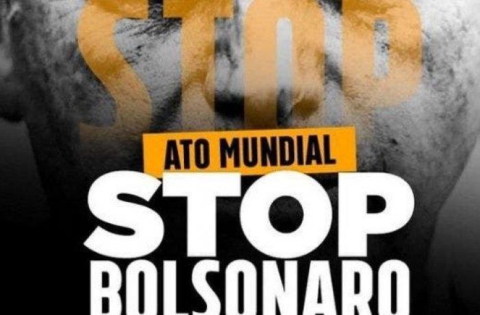 Stop Bozo1