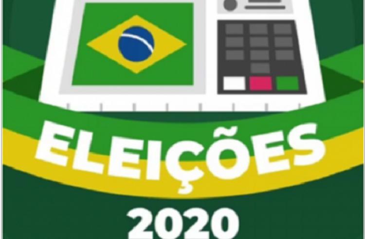 Eleições 2020-1