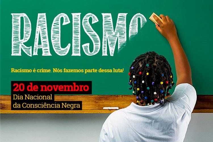 Racismo7