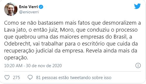 Verri