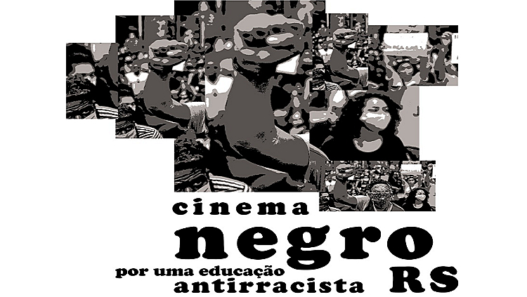 Cinema negro