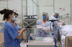 Enfermeiras14
