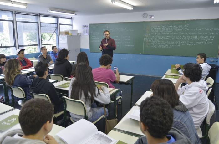 Sala de aula4