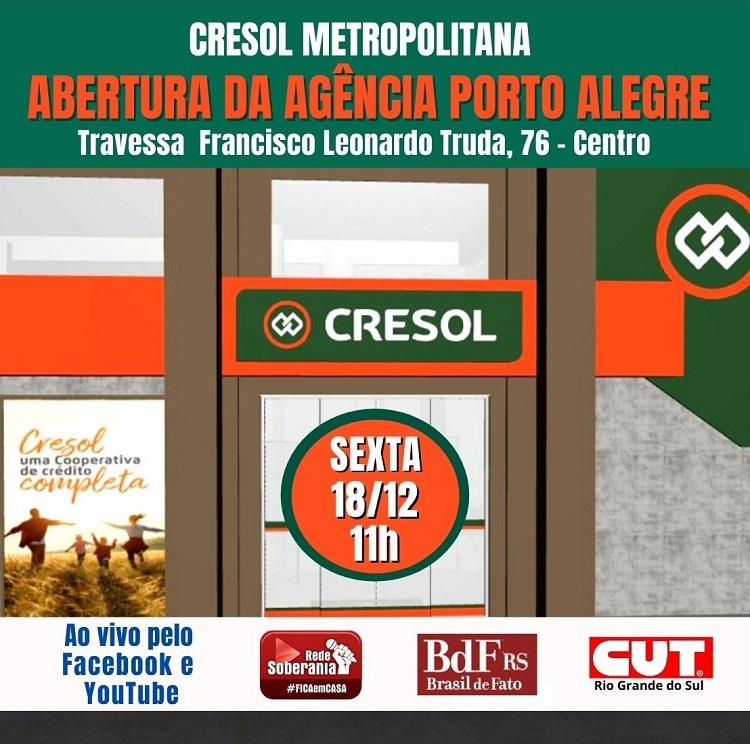 Card - Cresol-1