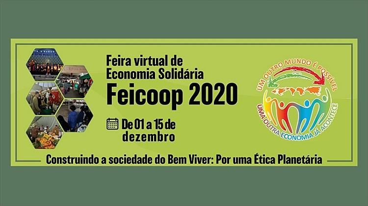 Feicoop