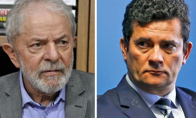 Lula e Moro1