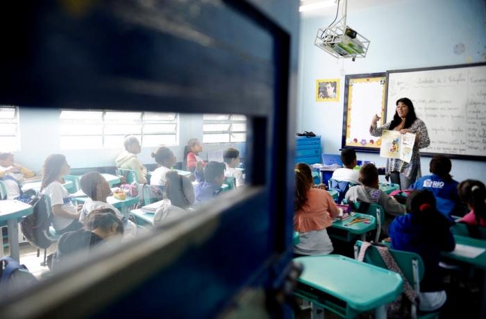 Sala de aula3