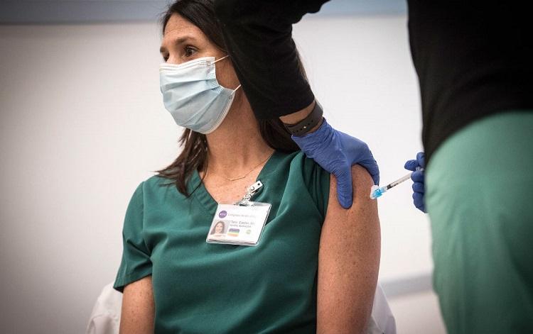 Vacinando1