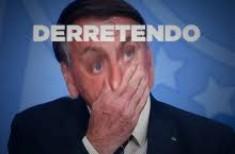 Derretendo1