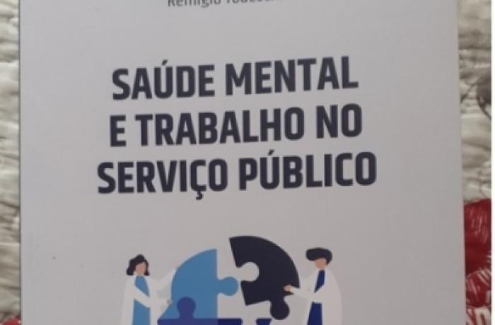 Saúde mental1
