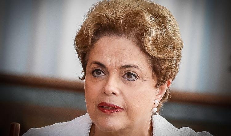 Dilma fala1