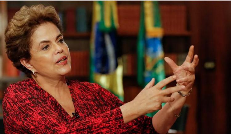 Dilma3