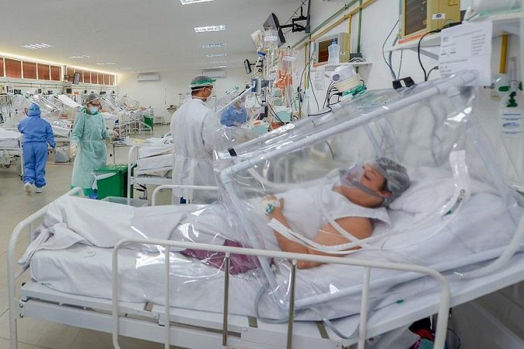 Enfermeiros13