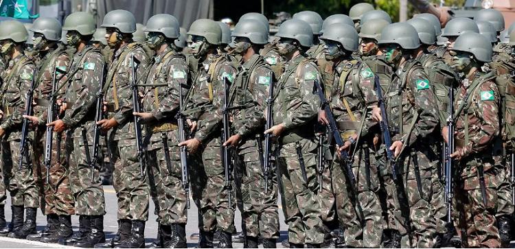 Militares3