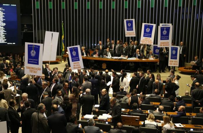 Câmara vota1