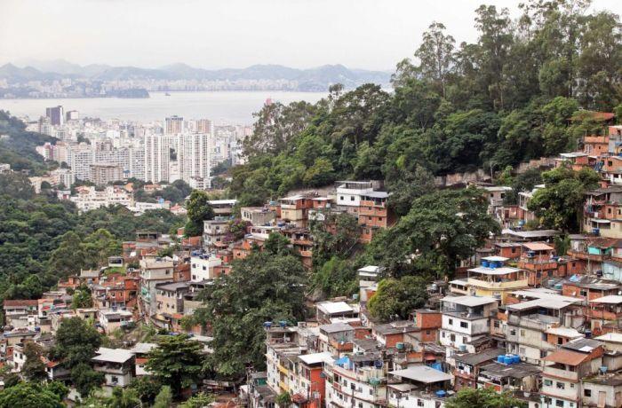 Favela10