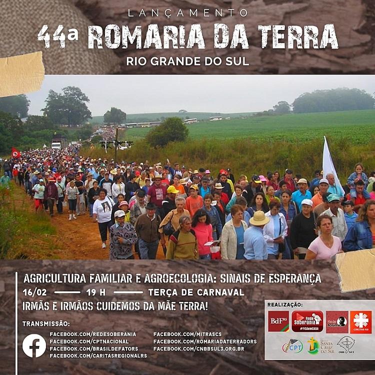 Romaria1