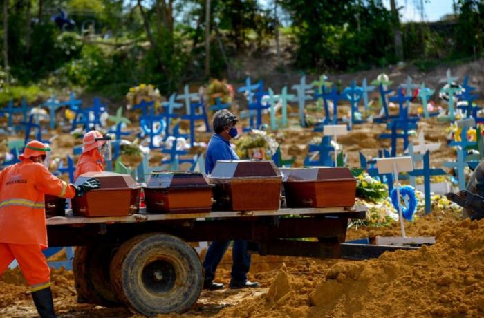 Cemitério7