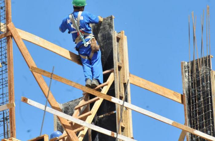 Construção civil1