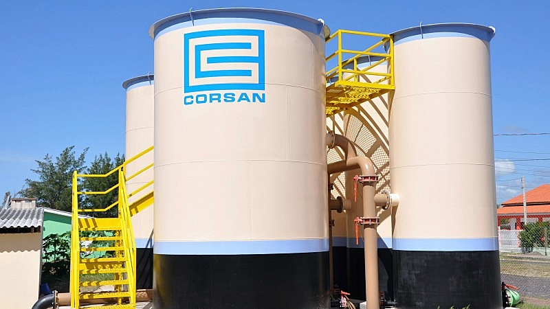 Corsan1