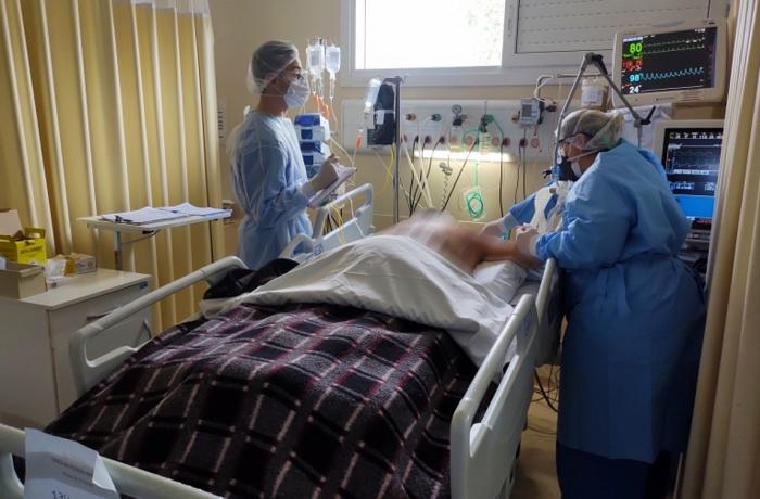 Enfermeiros18