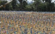 Cemitério2