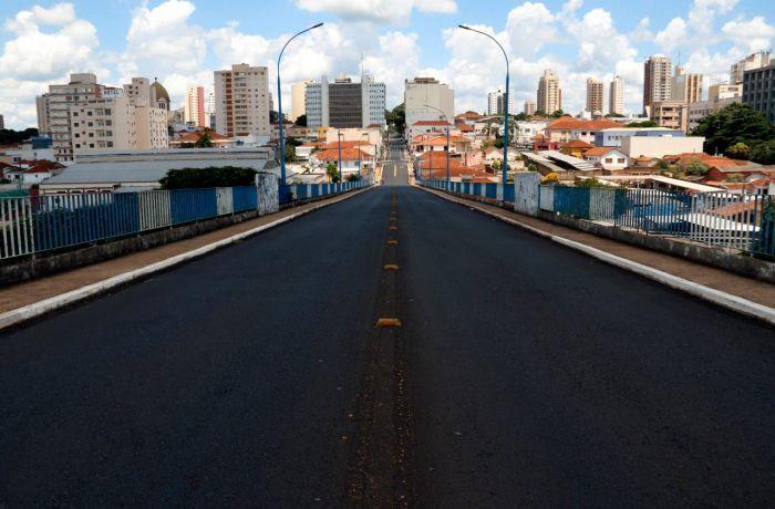Araraquara1