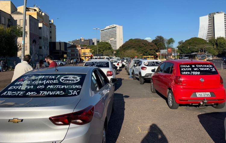 Carreata Uber1 (2)
