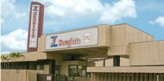 Zenglein