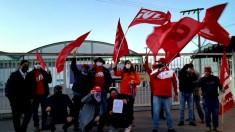 NH protesta (2)