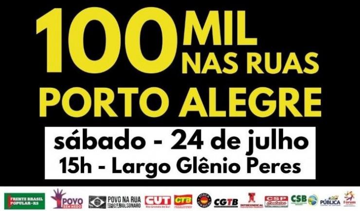 Porto Alegre - 24J (2)