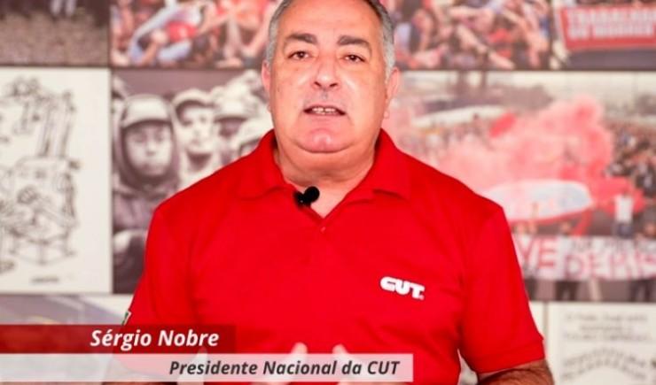 Sérgio Nobre2