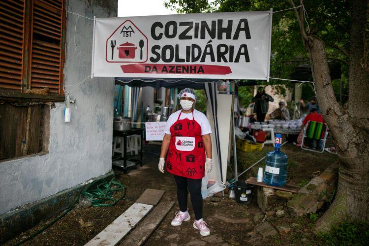 Cozinha Solidária-2