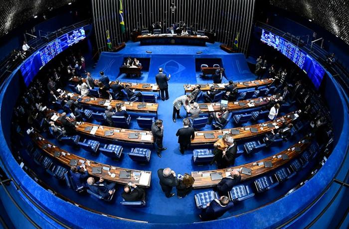 Senado - plenário2