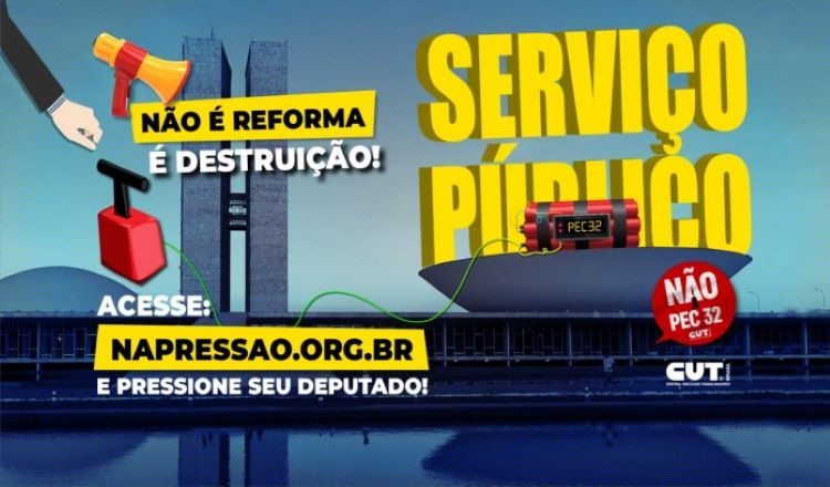 Serviço público - acesse (2)