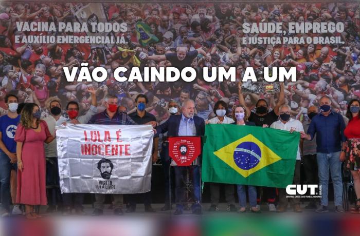 Lula inocente6