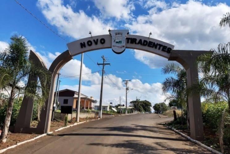 Novo Tiradentes2 (2)